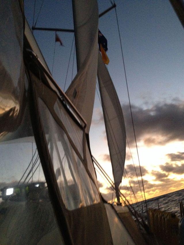 4-another-extraordinary-sunset-on-passage-from-vanuatu-to-mackay-australia